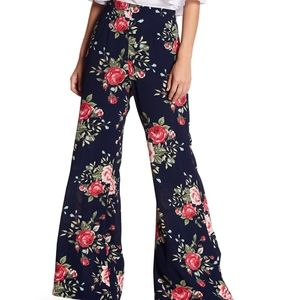 NWOT Show Me Your Mumu Eli Pants
